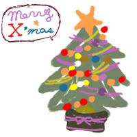 「クリスマスイラスト無料」の画像検索結果