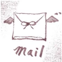 web メール フリー