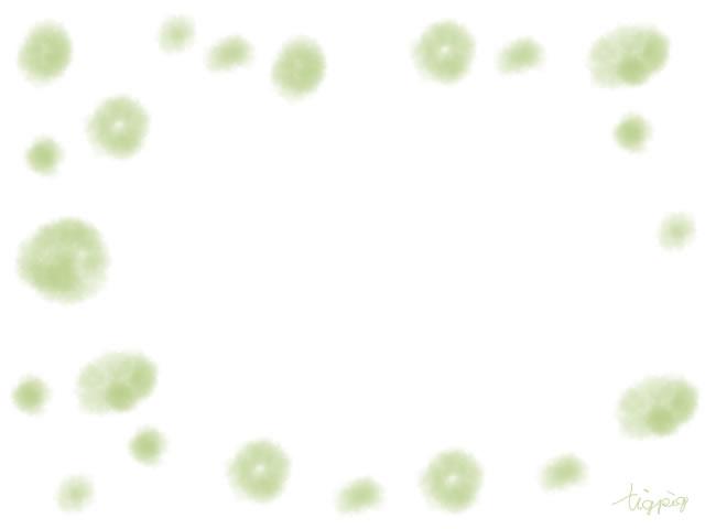 フリー素材:和風フレーム:水彩 ... : クリスマスカード デザイン 無料 : カード