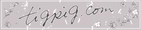 ネットショップ,ホームページ制作のwebデザインとフリー素材 tigpig